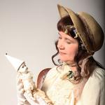 Соловьева Екатерина (Катюшка) - Ярмарка Мастеров - ручная работа, handmade