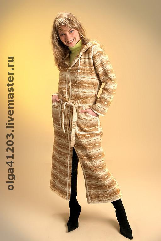 Это пальто продано