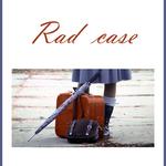 Мария. Rad case - Ярмарка Мастеров - ручная работа, handmade