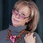 Марина Фартушнова - Ярмарка Мастеров - ручная работа, handmade