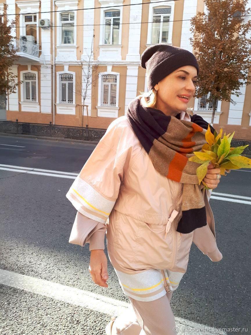 Комплект Поздняя осень, Шапки, Краснодар, Фото №1