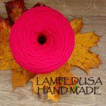 Kate Lampedusa - Ярмарка Мастеров - ручная работа, handmade