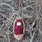 """Куклы и игрушки ручной работы. Ярмарка Мастеров - ручная работа Калужский младенец """" Многая лета"""". Handmade."""