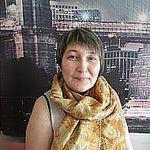 Альбина Галиакберова(Прушинская) (Alina66) - Ярмарка Мастеров - ручная работа, handmade