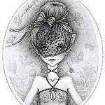 Skurmasha Sketch - Ярмарка Мастеров - ручная работа, handmade