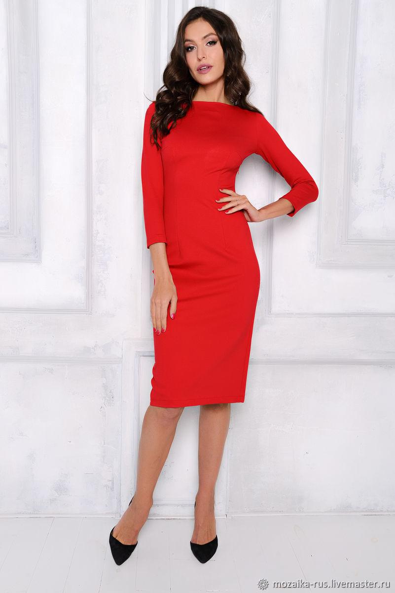Платья Новосибирск
