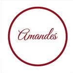 Amandes - Ярмарка Мастеров - ручная работа, handmade