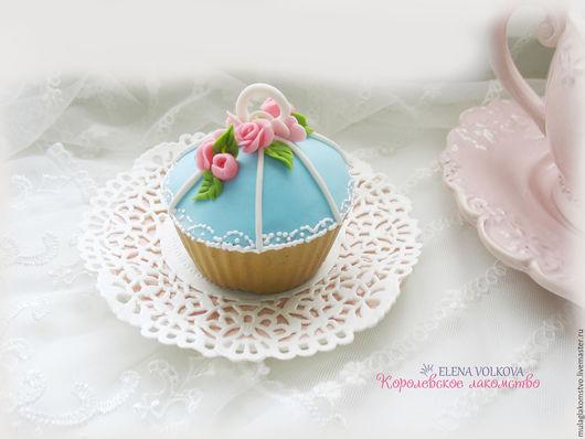 Торт из зефира лайма вайкуле фото 6
