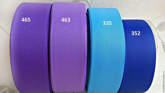465-фиолетовый 463-насыщенный сиреневый 335-т. голубой 352-ультрамарин