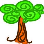 Волшебный лес (fforest) - Ярмарка Мастеров - ручная работа, handmade
