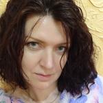 АртПавлин (Олеся Нечай) - Ярмарка Мастеров - ручная работа, handmade