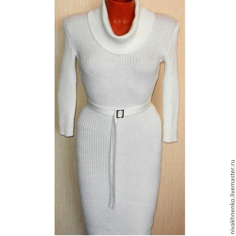 Лапша На Платье Купить