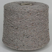 Материалы для творчества handmade. Livemaster - original item Yarn: Merino 80% PA 20%. Handmade.