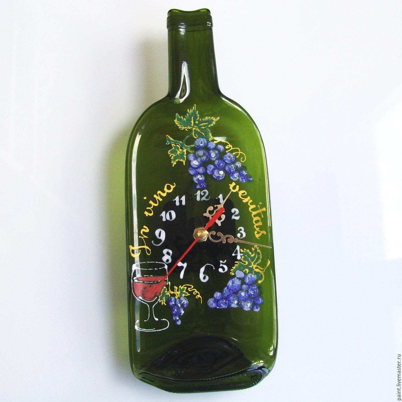 можно фьюзинг плавление бутылок фото ваш ребенок планирует