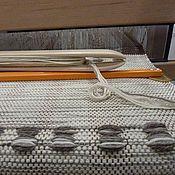 Для дома и интерьера ручной работы. Ярмарка Мастеров - ручная работа Зайка. Handmade.