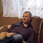 Андрей Андреев (2011dfyz) - Ярмарка Мастеров - ручная работа, handmade