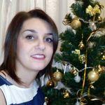 Анастасия Михеева - Ярмарка Мастеров - ручная работа, handmade