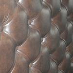 Олег.Обивка стен тканью,кожейПанели - Ярмарка Мастеров - ручная работа, handmade