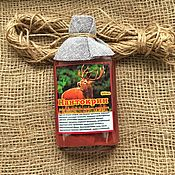 Материалы для творчества handmade. Livemaster - original item Pantocrine of the Altai maral. Handmade.