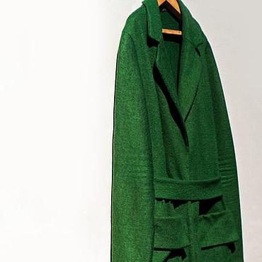 """Одежда ручной работы. Ярмарка Мастеров - ручная работа Платье """" VOGUE"""". Handmade."""