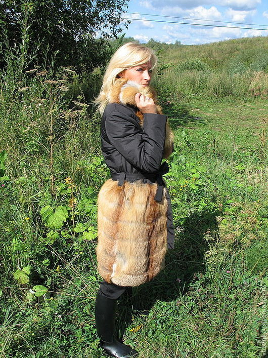 Верхняя одежда ручной работы. Ярмарка Мастеров - ручная работа. Купить Пальто LORENZO-3. Handmade. Пальто