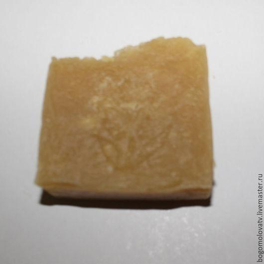 Мыло-шампунь ручной работы. Ярмарка Мастеров - ручная работа. Купить Шампуневое мыло с нуля на пиве для сухих волос. Handmade.