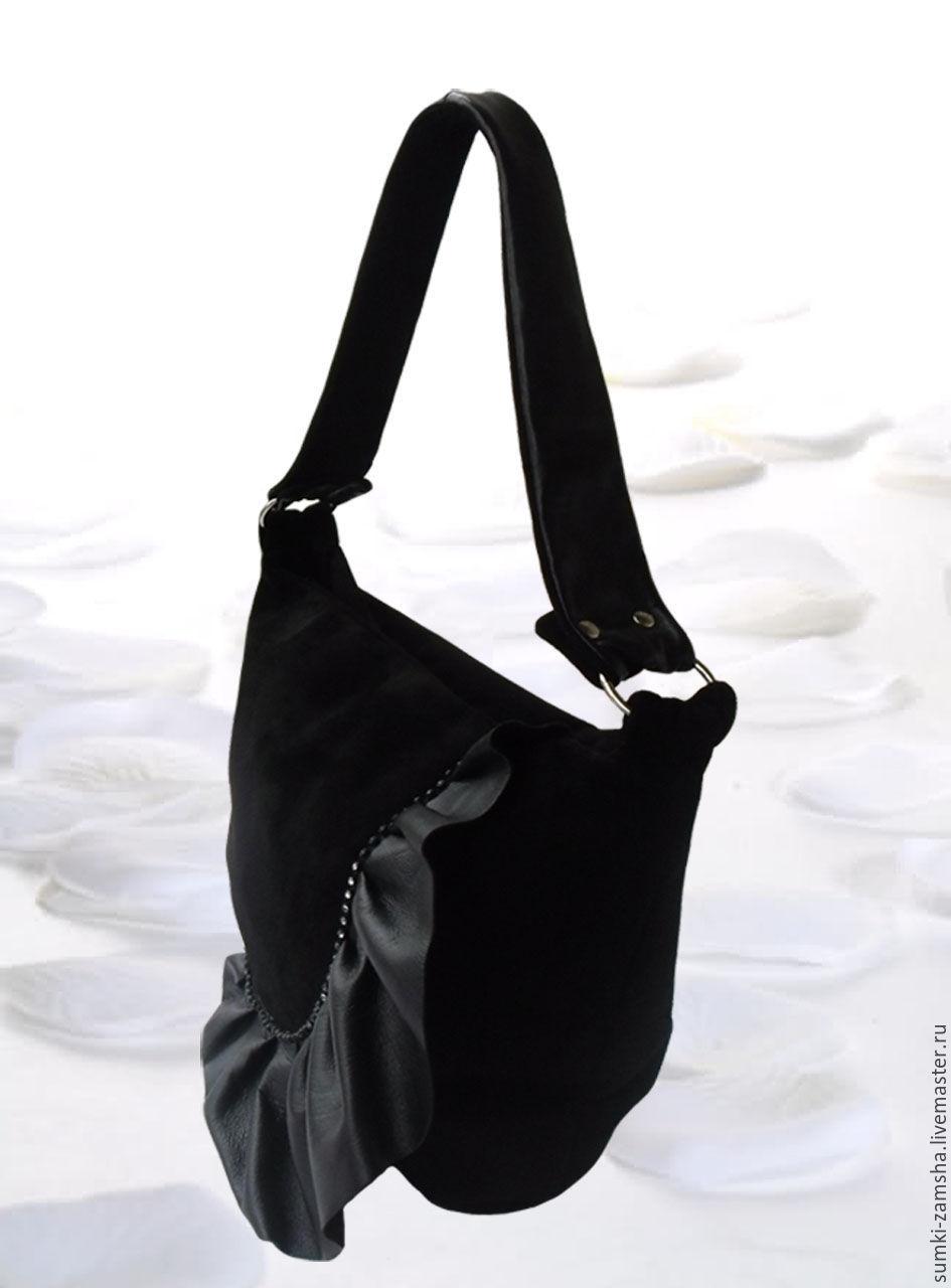 ee1b620f64c4 ... сумка замшевая, сумка замшевая необычная, сумка замшевая через плечо, сумка  замшевая мягкая,