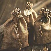 handmade. Livemaster - original item The Witch Bag of Nento. Handmade.