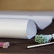 Ткани ручной работы. Ярмарка Мастеров - ручная работа 12000 сатин средний клей. Handmade.