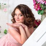 Виктория Шипенкова - Ярмарка Мастеров - ручная работа, handmade