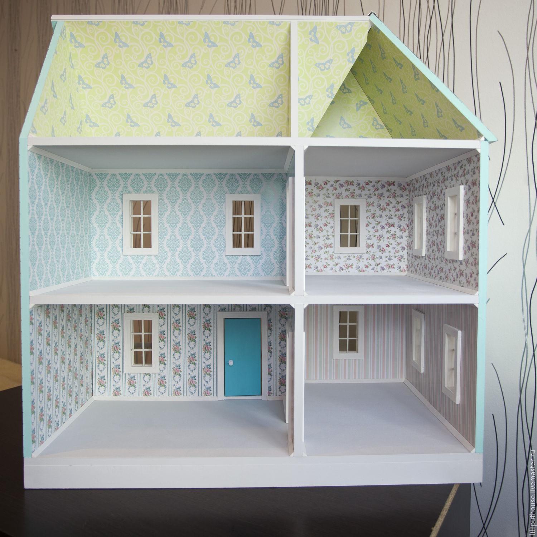 дизайн комнаты 12 кв.м с балконом фото для двух детей