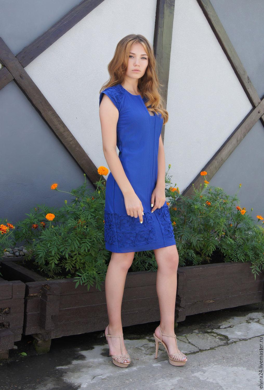 Dress, designer Karina, Dresses, Kaliningrad,  Фото №1