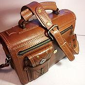 Уже продана№--109 Очень красивая и недорогая сумка из отличной кожи...