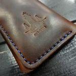 AYA leather goods - Ярмарка Мастеров - ручная работа, handmade