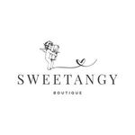 SWEETANGY shop - Ярмарка Мастеров - ручная работа, handmade