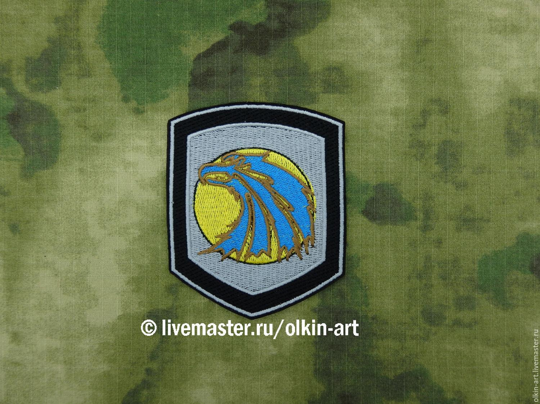 Картинки из сталкера логотипы