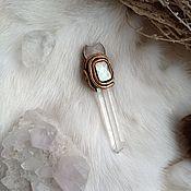Фен-шуй и эзотерика handmade. Livemaster - original item Azabel`s Amulet. Handmade.