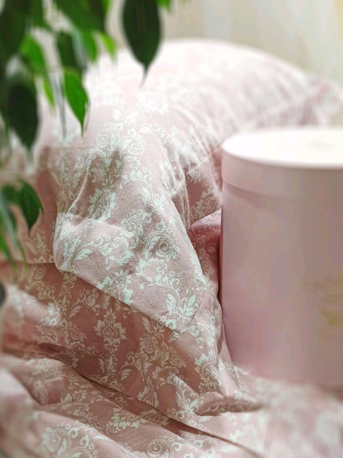 Bed linen. flannel, Bedding sets, Cheboksary,  Фото №1