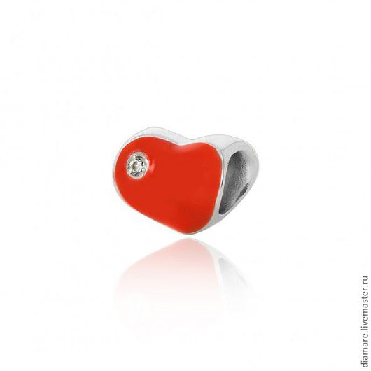Шарм Мое сердце Арт.05-0225.