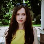 Екатерина (Cute-Jewelry) - Ярмарка Мастеров - ручная работа, handmade