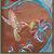 Lennox  (Елена Беспалова) - Ярмарка Мастеров - ручная работа, handmade