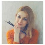 К. Ольга (Kabo-art) - Ярмарка Мастеров - ручная работа, handmade