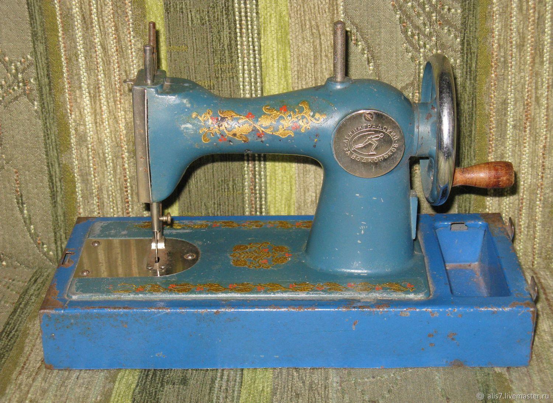 уссурийск швейную машинку купить Производственные