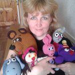 Елена Совертокина(Романенко) (romahelen) - Ярмарка Мастеров - ручная работа, handmade
