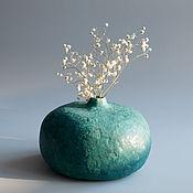 Для дома и интерьера ручной работы. Ярмарка Мастеров - ручная работа весна за пределами этого мира. Handmade.