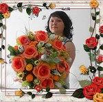 RoxanaV - Ярмарка Мастеров - ручная работа, handmade