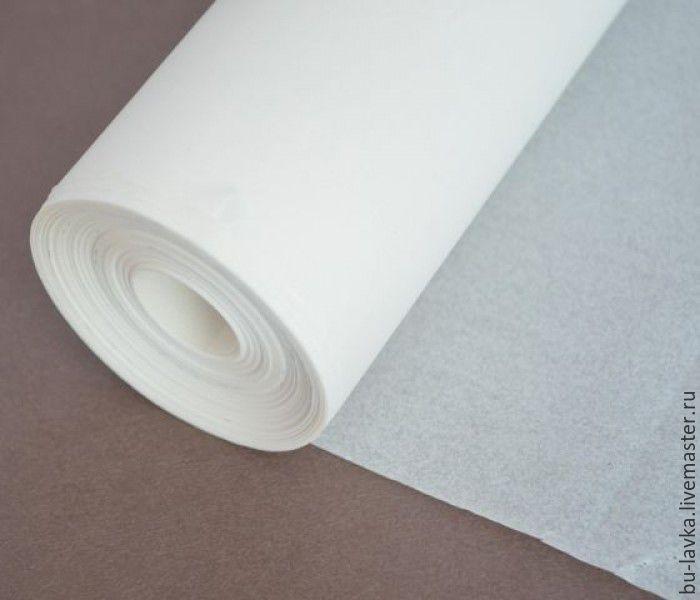 картинка бумага для выкройки известно, что