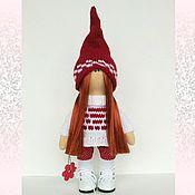 Кукла #3