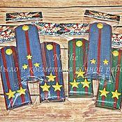 handmade. Livemaster - original item Handmade soap