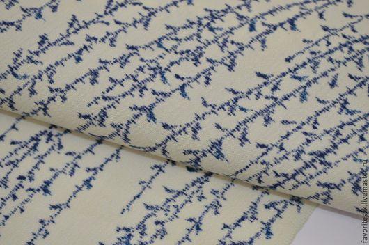Шитье ручной работы. Ярмарка Мастеров - ручная работа. Купить Шерсть тонкая (Япония). Handmade. Шерсть, винтажный текстиль